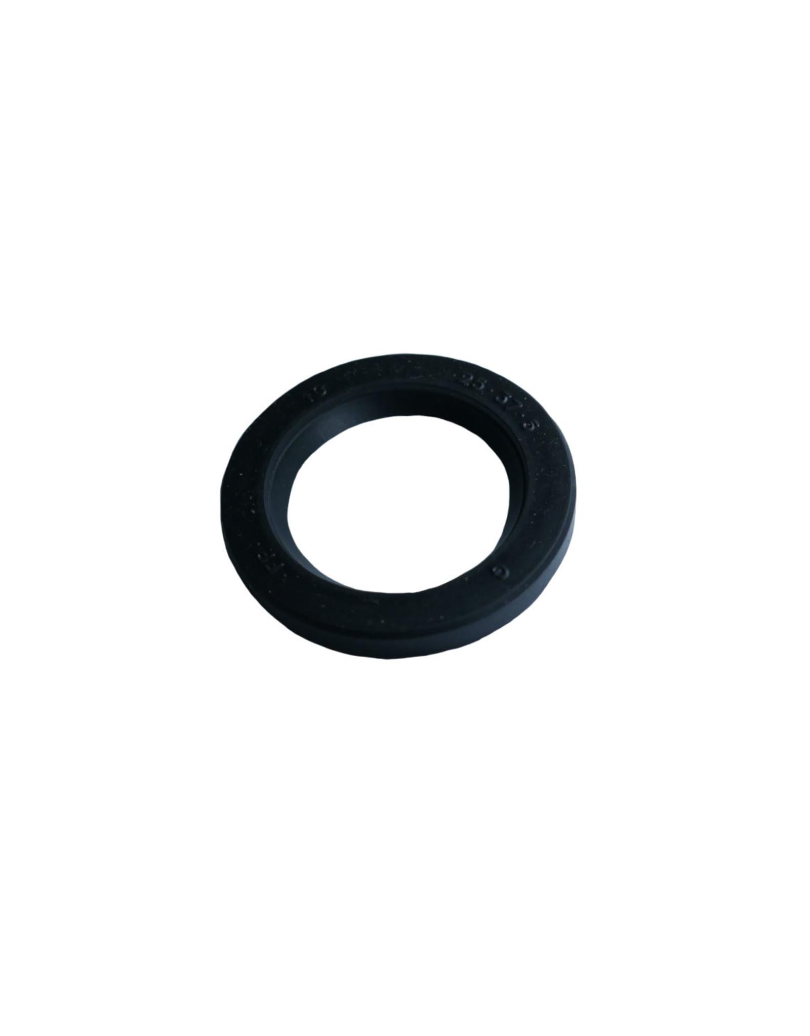 Gasket Ring ap8144006