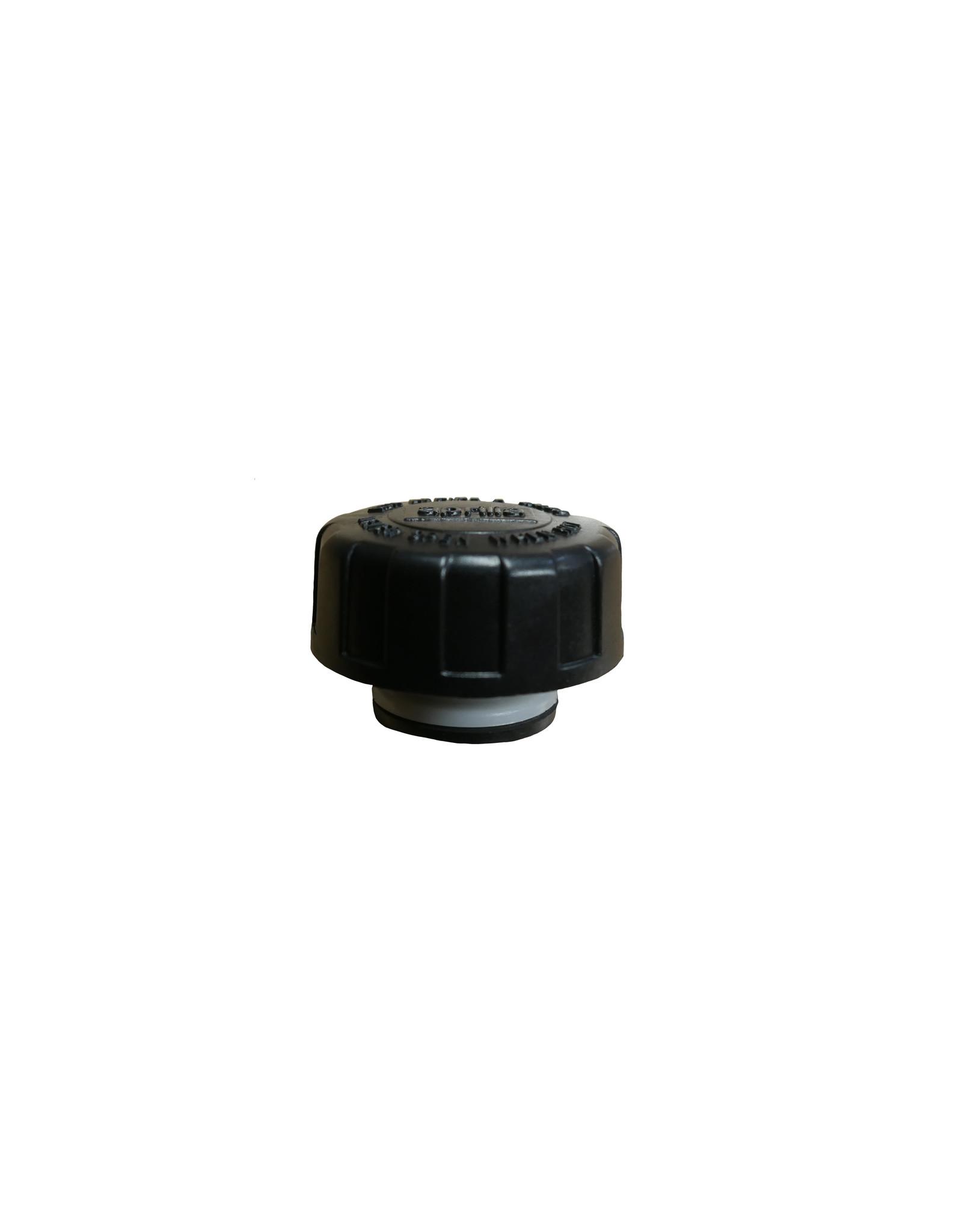 Aprilia Radiator  Cap AP8102615