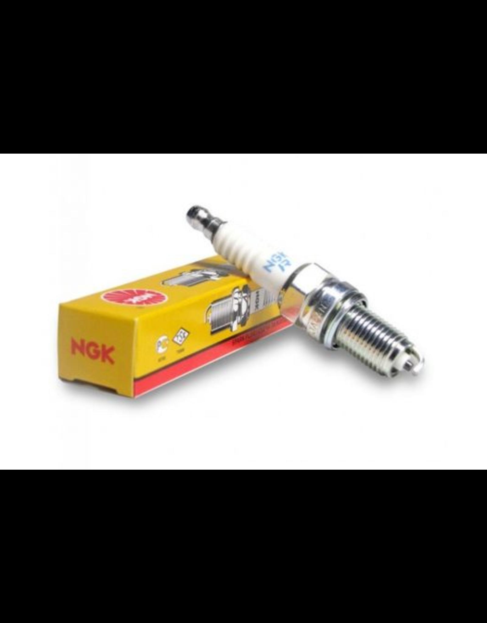 Spark plug CR7EKB
