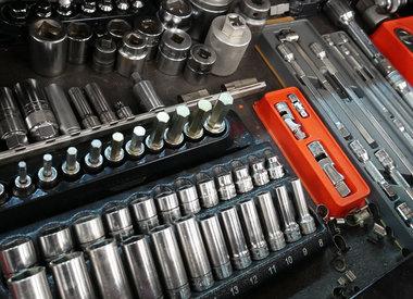 Technical Info, Manuals & Videos