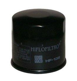 V4 Oil Filter Hi-Flo (857187)