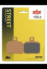 SBS SBS Rear Brake Pads 730LS