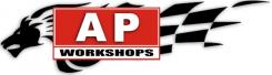 AP Workshops