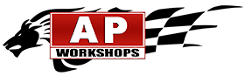 AP Workshops-Aprilia Specialists
