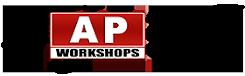 AP Workshops-Aprilia Specialists