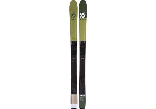 VOLKL Volkl Volkl 100Eight Ski