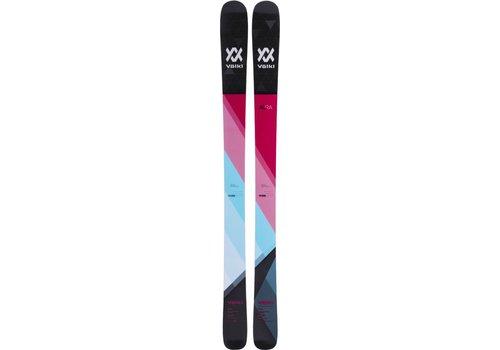 VOLKL Volkl Aura Ski