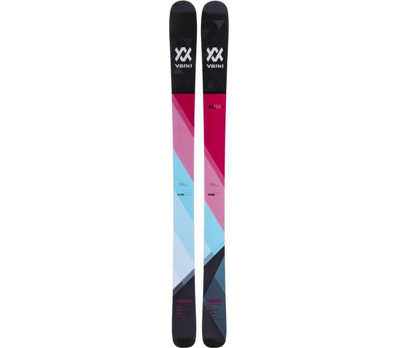 Volkl Aura Ski
