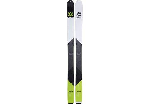 VOLKL Volkl Bmt 109 Ski
