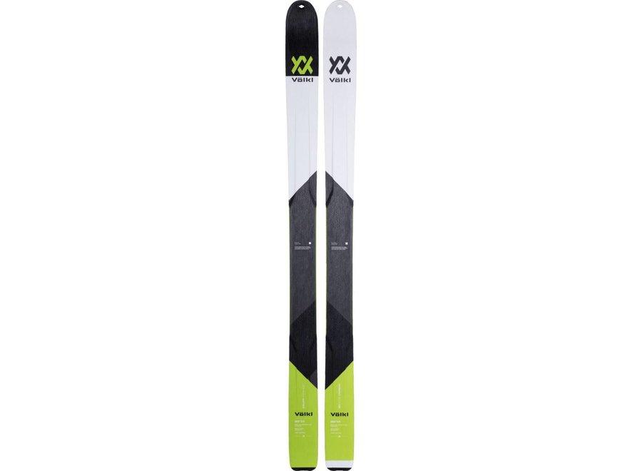 Volkl Bmt 109 Ski