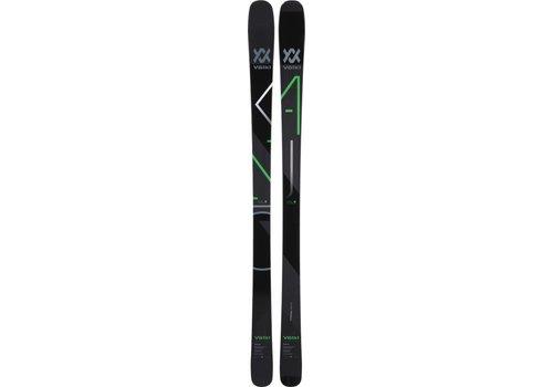 VOLKL Volkl Kanjo Ski