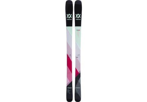 VOLKL Volkl Yumi Ski