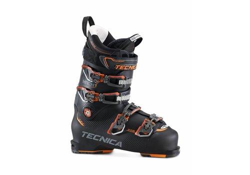 TECNICA Tecnica Mach1 110 Mv Boot