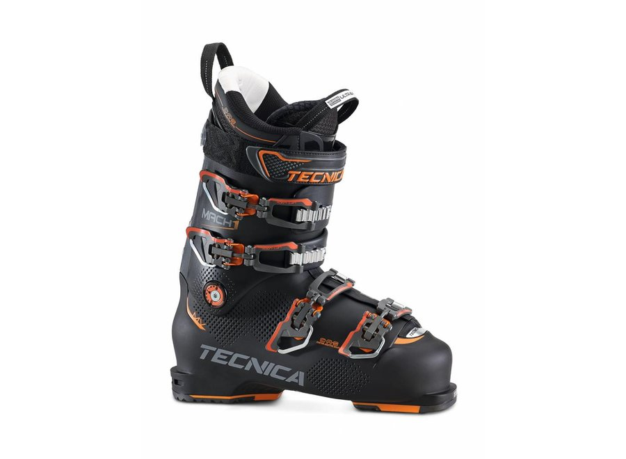 Tecnica Mach1 110 Mv Boot
