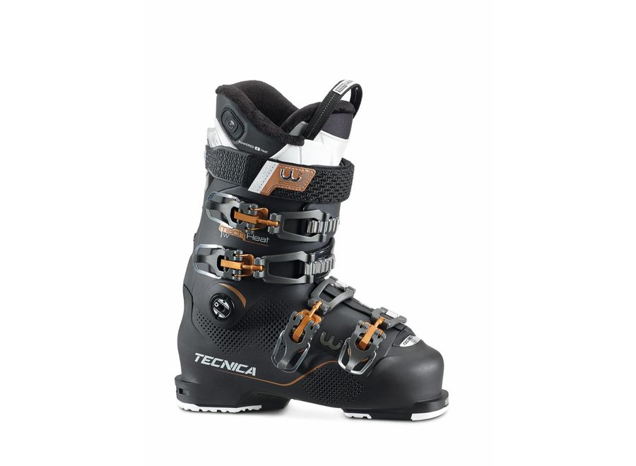 Tecnica Mach1 95 W Mv Heat Boot