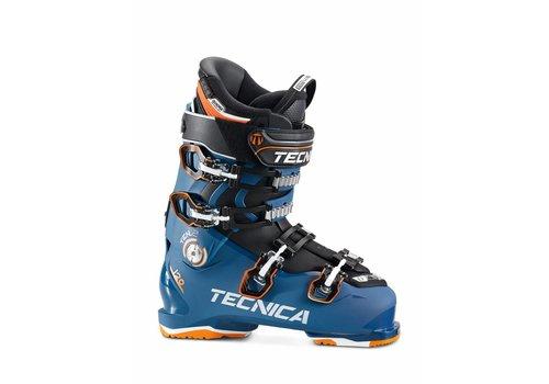 TECNICA Tecnica Ten.2 120 Hvl Boot