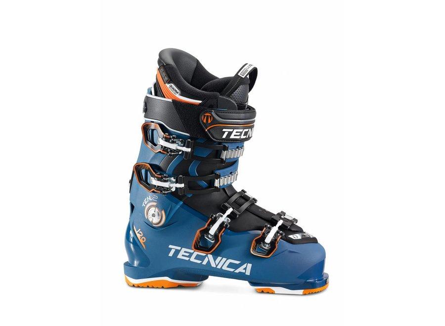 Tecnica Ten.2 120 Hvl Boot