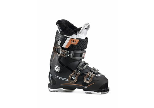 TECNICA Tecnica Ten.2 85 W Hv C.A Boot