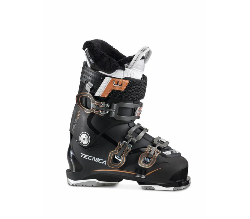Tecnica Ten.2 85 W Hv C.A Boot