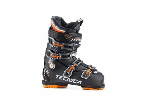 TECNICA Tecnica Ten.2 90 Hv Boot