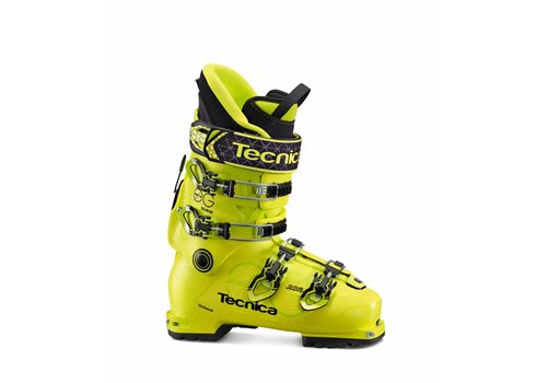 TECNICA Tecnica Zero G Guide Pro Boot