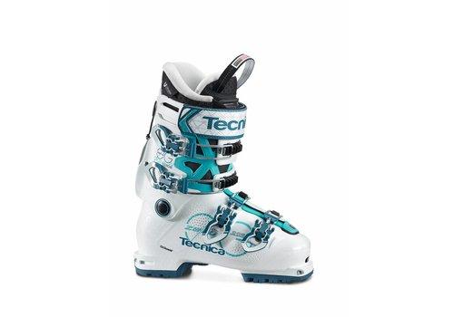 TECNICA Tecnica Zero G Guide Pro W Boot