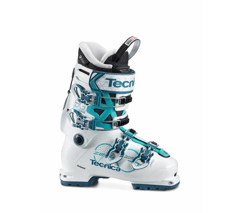 Tecnica Zero G Guide Pro W Boot