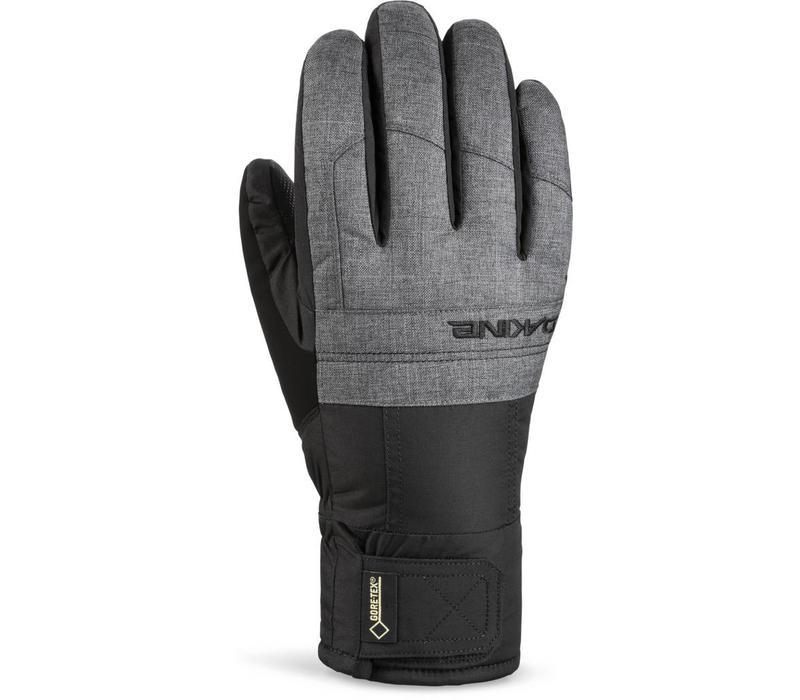 Dakine Bronco Glove Carbon