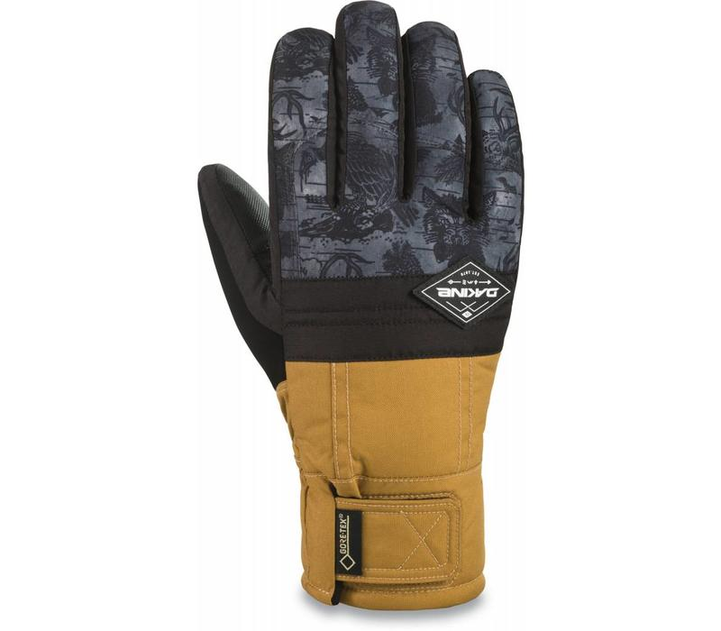 Dakine Bronco Glove Watts
