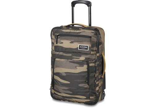 DAKINE Dakine Carry On Roller 40L