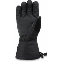 Leather Sequoia Glove Pixie