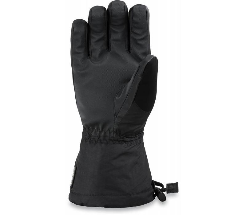 Dakine Leather Sequoia Glove Pixie