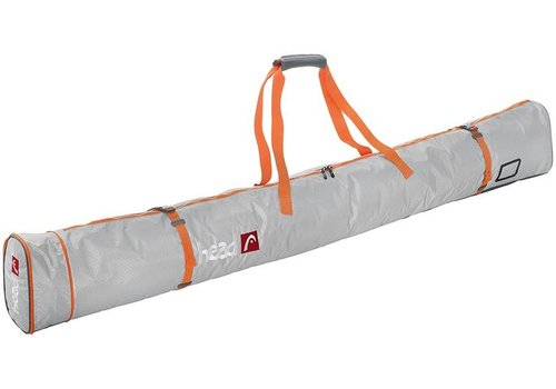 HEAD SKI Head Freeride Ski Bag