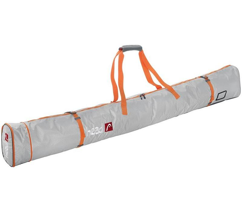 Head Freeride Ski Bag