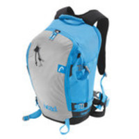 FREERIDE BACKPACK 26L