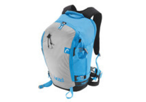 HEAD SKI Head Freeride Backpack 26L