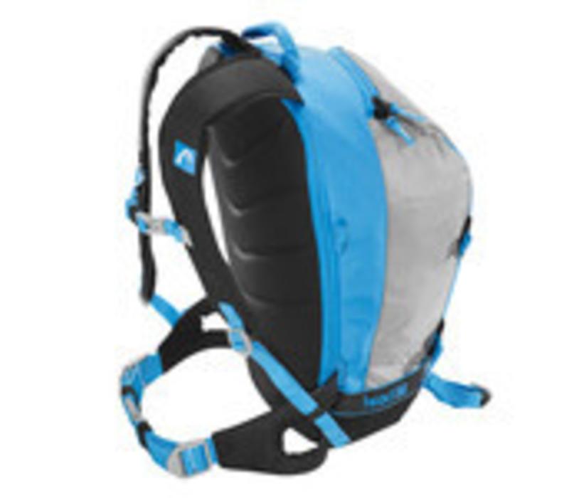 Head Freeride Backpack 26L