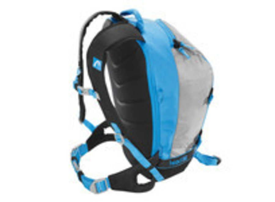 Head Freeride Backpack 26L