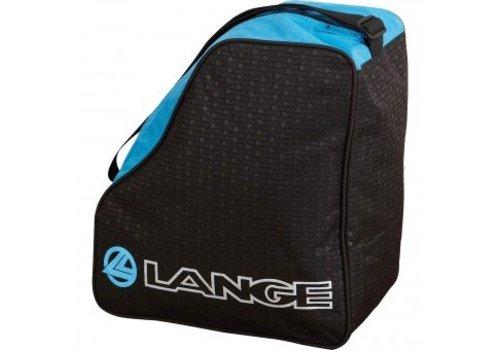 LANGE ECO BOOT BAG Blue