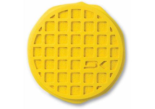 DAKINE Dakine Waffle Stomp