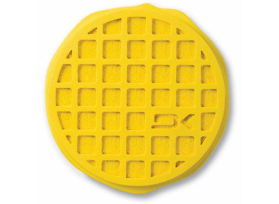 Dakine Waffle Stomp