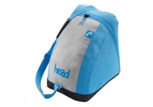 HEAD SKI Head Freeride Boot Bag
