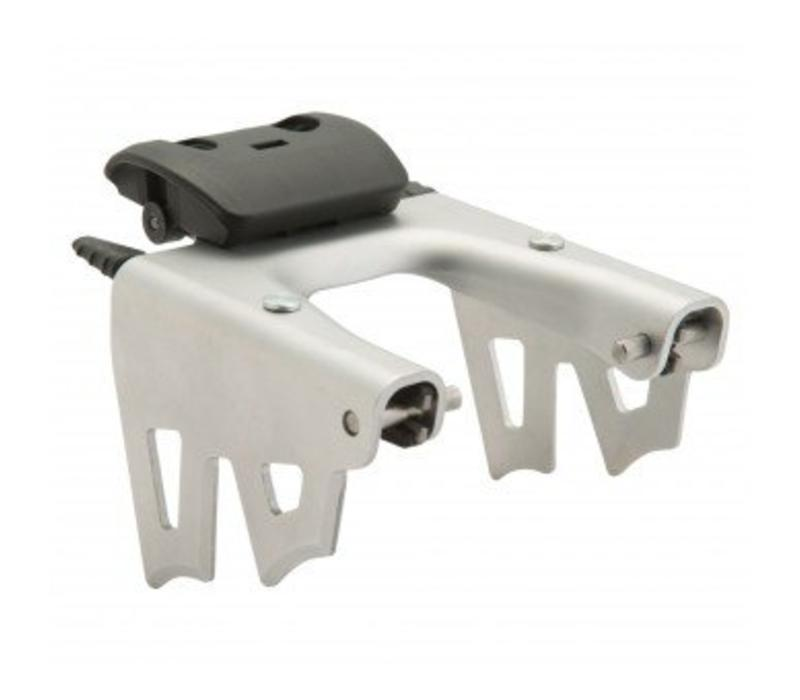 Traxion Crampons (for Tecton/Vipec bindings)