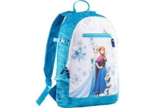 ROSSIGNOL Rossignol Frozen School Pack