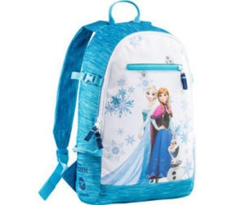 Rossignol Frozen School Pack