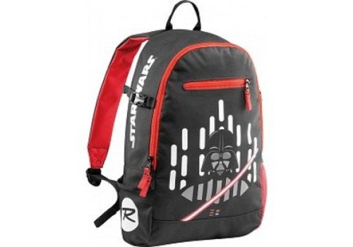 ROSSIGNOL Rossignol Darth School Pack