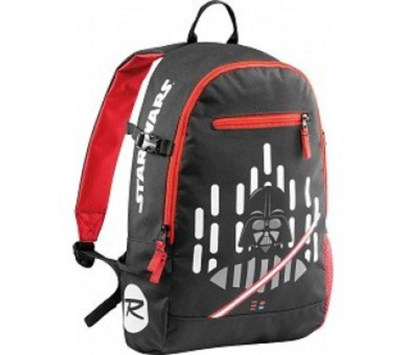 DARTH SCHOOL PACK