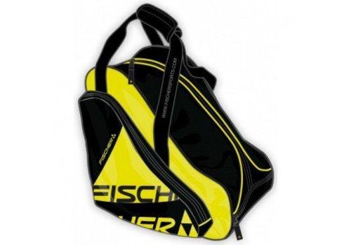 FISCHER ALPINE RACE BOOT BAG