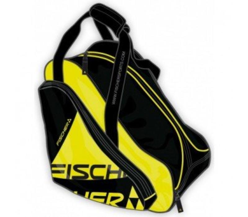 ALPINE RACE BOOT BAG