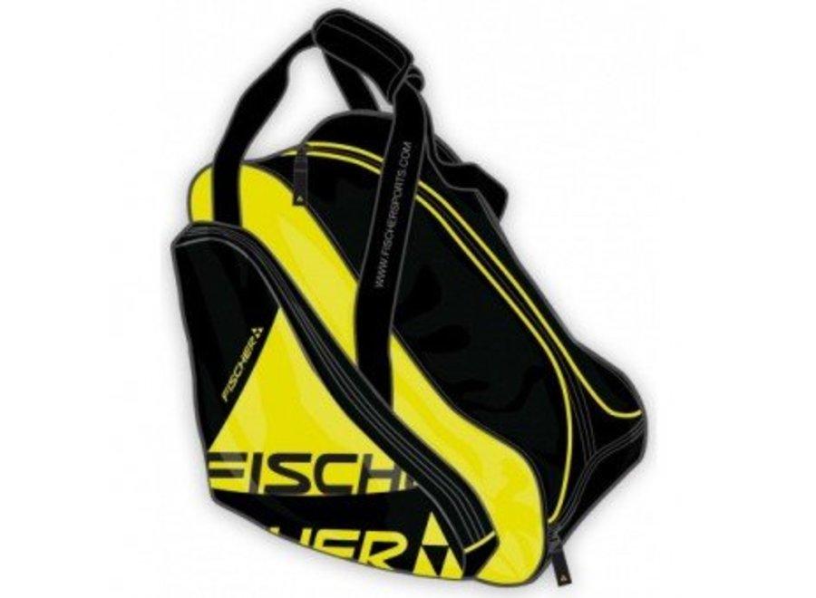 Fischer Alpine Race Boot Bag